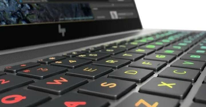 HP Segera Luncurkan Zbook G8 Series