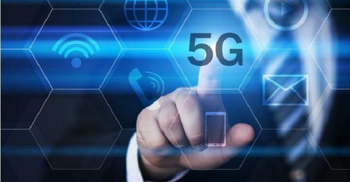 Smart Internet WiFi memungkinkan Anda memaksimalkan koneksi Internet WiFi Biznet Home di rumah. Peningkatan ini, dibantu oleh teknologi dan fitur canggih, memungkinkan sinyal WiFi ditransmisikan ke area rumah yang lebih luas, memastikan bahwa Anda tidak pernah kehilangan koneksi internet saat berpindah kamar.